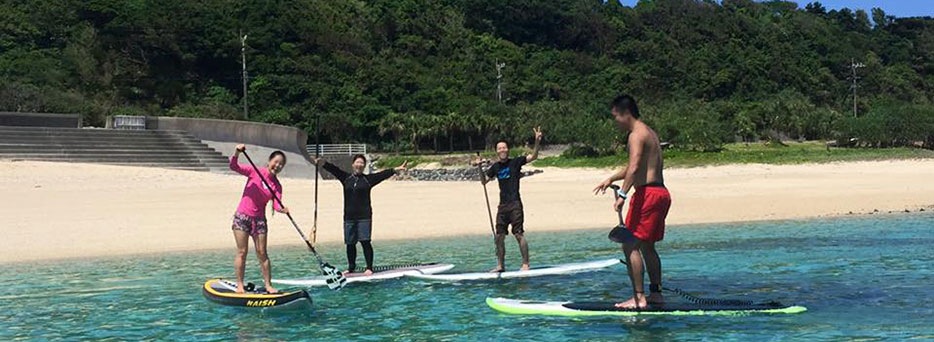 surf_banner004