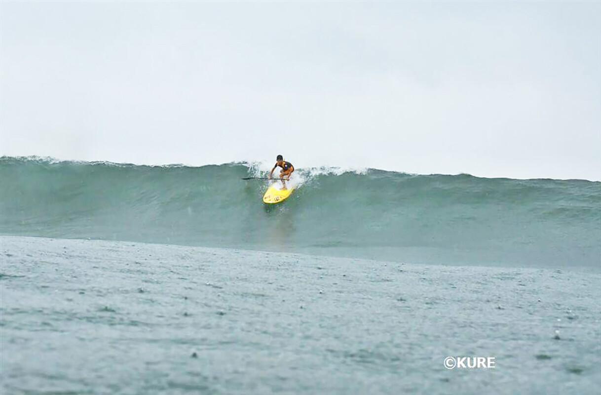 サップサーフィンスクール